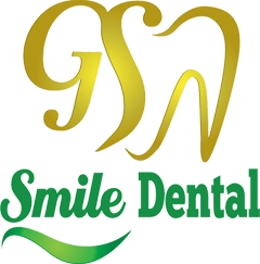 G Smile Dental